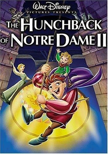 ������ �� ���� ���� 2  (2002)