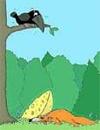 Скачать сыщик торрент