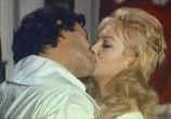 Скриншот фильма Три мушкетера / Les trois mousquetaires (1961) Три мушкетера сцена 17