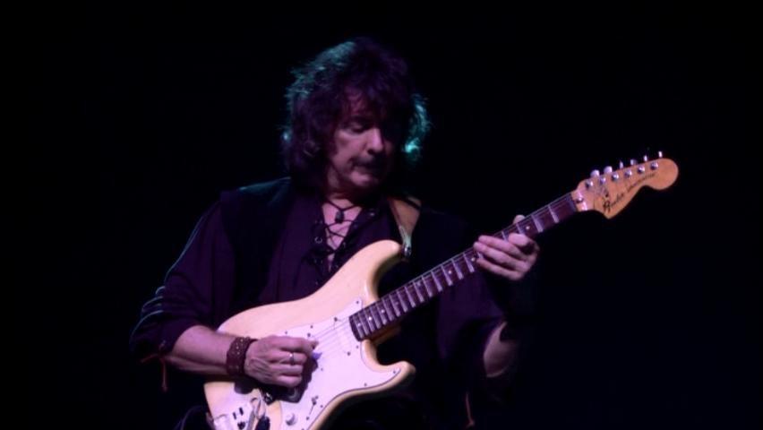 Blackmore`S Night Торрент