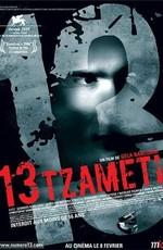 Тринадцать (13)
