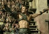 Сцена из фильма Спартак: Боги арены / Spartacus: Gods of the Arena (2011)