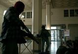 Сцена из фильма Заложники / Hostages (2013)