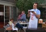 Сцена из фильма Европейские каникулы / National Lampoon's European Vacation (1985) Европейские каникулы сцена 1