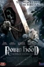 Робин гуд призраки шервуда скачать фильм через торрент
