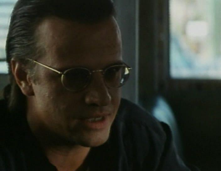 Цветок у дороги фильм 1994 смотреть онлайн