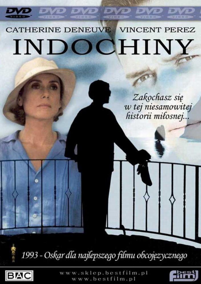 индокитай фильм смотреть онлайн