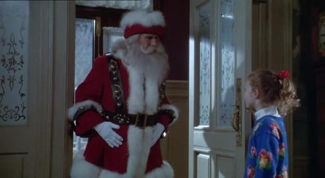 ernest saves christmas 1988 imdb ernest saves christmas 1988 imdb the christmas wish all i want for christmasfirst - All I Want For Christmas Imdb