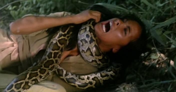 Эммануэль 2 1975 смотреть онлайн или скачать фильм через