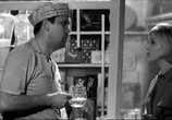 Сцена из фильма Я шагаю по Москве (1964) Я шагаю по Москве