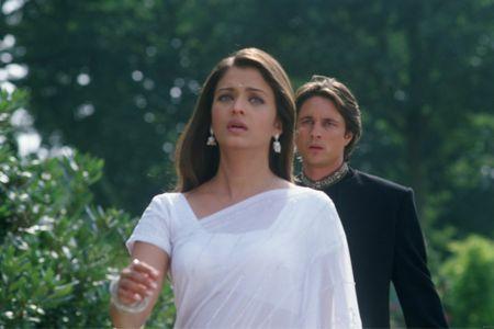 Индийский фильм невеста и предрассудки
