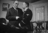 Сцена из фильма Секретная миссия (1950) Секретная миссия сцена 5
