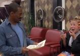 Сцена из фильма Дежурный папа / Daddy Day Care (2003) Дежурный папа сцена 2