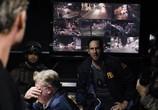 Сцена из фильма Драйвер на ночь / Stretch (2014) Драйвер на ночь сцена 13