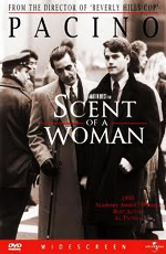 Запах женщины (1992) (Scent of a Woman)