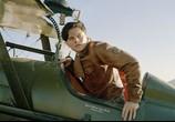 Сцена изо фильма Авиатор / The Aviator (2005) Авиатор подмостки 06