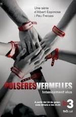 Красные браслеты / Polseres vermelles (2011)