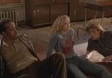 Сцена из фильма Буу! / Boo (2005) Буу! сцена 1