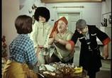 Сцена из фильма Кавказская пленница, или Новые приключения Шурика (1967) Кавказская пленница, или Новые приключения Шурика