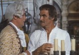 Сцена из фильма Зорро / Zorro (1975) Зорро сцена 2