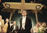 Сцена с фильма Авиатор / The Aviator (2005) Авиатор зрелище 02