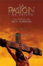 Постер к фильму Страсти Христовы
