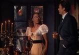 Сцена из фильма Дуэль под солнцем / Duel In The Sun (1946) Дуэль под солнцем сцена 7