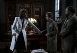 Сцена из фильма Лемони Сникет: 33 несчастья / A Series of Unfortunate Events (2017)