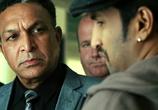 Сцена из фильма Слепой / Thaandavam (2012)