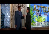 Кадр с фильма Час предел торрент 0225 люди 0