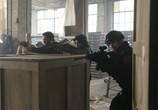 Сцена из фильма Каратель / The Punisher (2017)