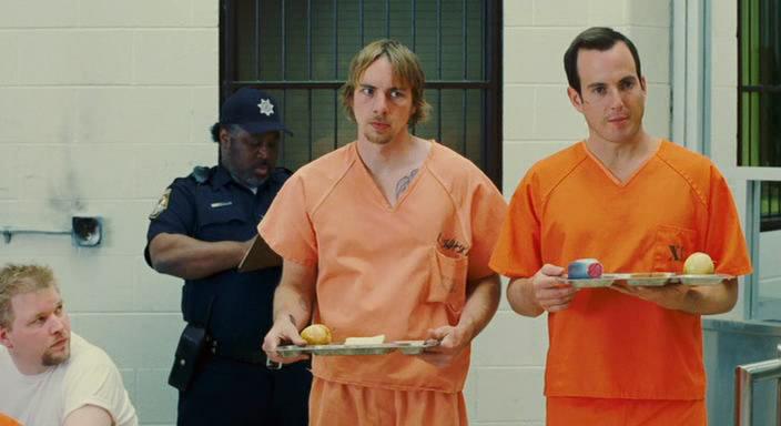 Торрент пошли в тюрьму.