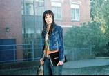 Сцена из фильма Пункт назначения 3 / Final Destination 3 (2006) Пункт назначения 3