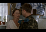 Сцена из фильма Десантура. Никто, кроме нас (2009) Десантура. Никто, кроме нас сцена 2