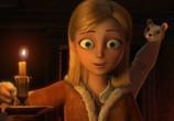 Сцена из фильма Снежная королева (2012)