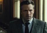 Кадр с фильма Бэтмен визави Супермена: На заре справедливости торрент 021041 любовник 0