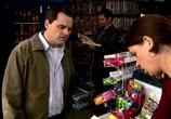 Сцена из фильма Неудачник / Lead Balloon (2006) Неудачник сцена 3