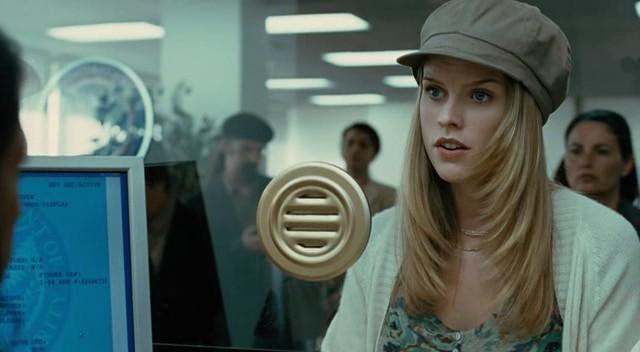 Переправа (2009) смотреть онлайн или скачать фильм через торрент.