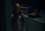 Сцена из фильма Синистер / Sinister (2012)