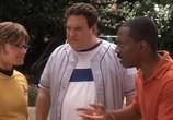 Сцена из фильма Дежурный папа / Daddy Day Care (2003) Дежурный папа сцена 3