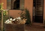 Кадр с фильма Город бога торрент 014243 работник 0