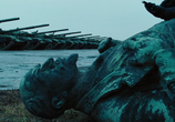 Кадр изо фильма Оружейный магнат