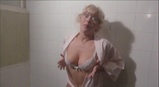 Фильм в бане