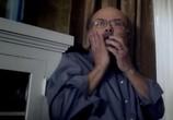Сцена из фильма Ужас Амитивилля: Пробуждение / Amityville: The Awakening (2017)