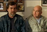 Сцена из фильма Фабрика грёз (2004) Фабрика грёз сцена 1
