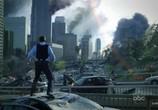 Сцена из фильма Вспомни, что будет (Мгновения грядущего)  / FlashForward (2009) Вспомни, что будет (Мгновения грядущего) сцена 5