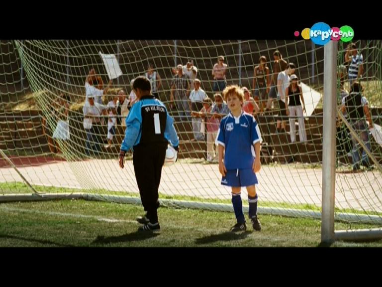 смотреть фильм в хорошем качестве чёртовы футболисты
