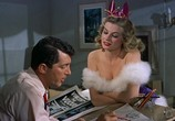 Сцена из фильма Художники и модели / Artists And Models (1955) Художники и модели сцена 1