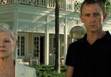 Кадр изо фильма 007: Казино Рояль торрент 07614 эпизод 0