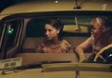 Сцена изо фильма Оттепель (2013) Оттепель случай 0